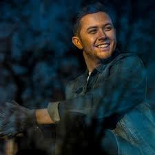 scotty mccreery fan club scotty mccreery tickets tour dates 2018 concerts songkick