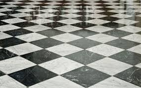modren kitchen floor tiles black and white luxury tile designs