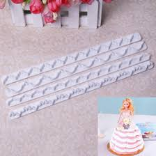 cake fondant lace cutter online fondant cake lace cutter for sale