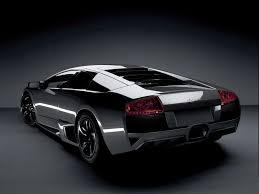 lamborghini car black luxury lamborghini cars black lamborghini murcielago wallpaper