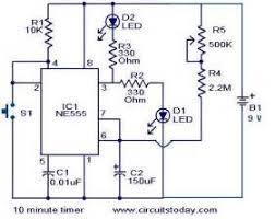 ice machine wiring diagram uline wcm ice maker wiring diagram for