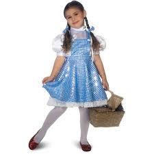 dorothy costume dorothy toddler costume walmart