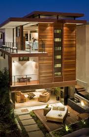 3 story houses marvelous 3 storey house interior design images best inspiration