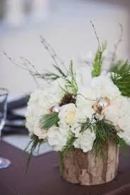 937 best centerpieces images on pinterest winter wedding