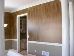 home design for beginners wall painting techniques for beginners paint best home design wall
