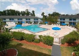 Comfort Inn Kissimmee Florida The 10 Closest Hotels To Gaylord Palms Resort U0026 Convention Center