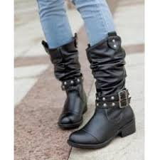 womens boots size 14 cheap womens boots for 5
