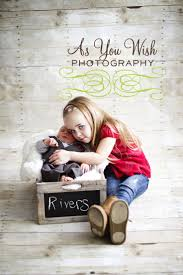 35 best brother and sister images on pinterest siblings sibling