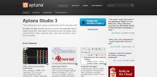 top 7 html5 editors for web development devsaran
