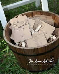 wedding fan programs diy best fan wedding programs diy ideas styles ideas 2018
