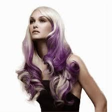 socap hair extensions extensions at ashka salon spa
