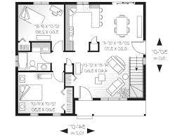 rectangular house plans modern uncategorized rectangle house plans for awesome rectangular