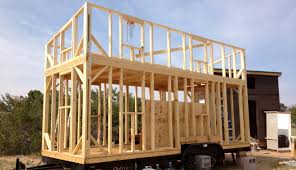 Home Sip by 100 Sip Tiny House Surplus Tiny House Inventory Non Warping