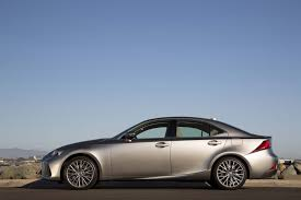 is lexus a luxury car 2017 lexus is reviews and rating motor trend
