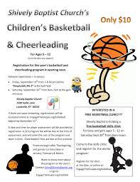 thanksgiving questions for kids children u0027s basketball u0026 cheerleading engage the gospel