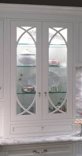 kitchen cabinet display kitchen design marvelous classic kitchen cabinets doors glass