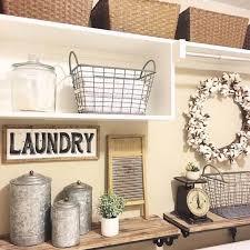 vintage antique home decor 25 best vintage laundry room decor ideas and designs for 2018