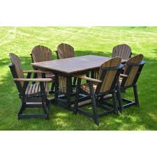Amish Patio Furniture Outdoor Furniture Firepits Outdoor Kitchen Wicker Seating