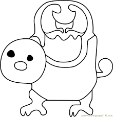 woshua undertale coloring free undertale coloring pages
