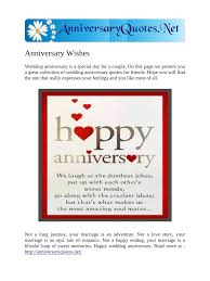 wedding anniversary wishes jokes anniversary wishes pdf pdf archive