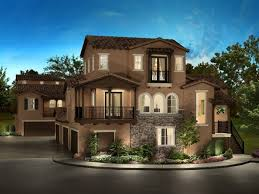 Home Design San Diego New Home Designs Latest Modern Homes Designs - Home design san diego