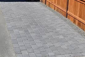How To Install Pavers For A Patio Paver Stones Plus Tumbled Pavers Plus Octagon Patio Pavers Plus