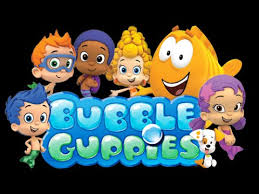bubble guppies valentine u0027s gils loves molly baby games