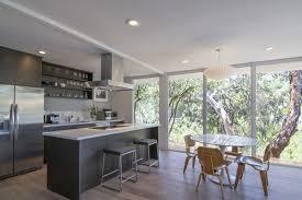 mid century modern kitchen remodel ideas mid century modern remodel look what ideas remodel ideas