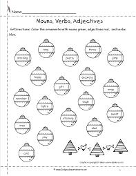 christmas worksheets for kindergarten u2013 wallpapercraft