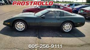 1995 chevy corvette for sale 1995 chevrolet corvette for sale carsforsale com