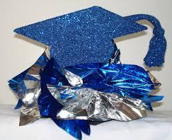 graduation cap centerpieces party event decorating company graduation centerpieces