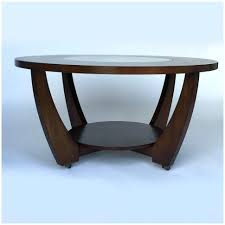 bobs furniture coffee table sets bobs furniture coffee table bob dining room tags fabulous full size