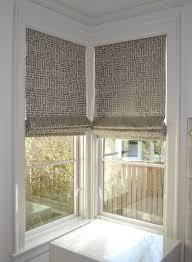 gallery u2014 bartlett blinds