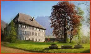 chambres d hotes chambery chambre d hote chambery best of ch teau des allues chambre d hote