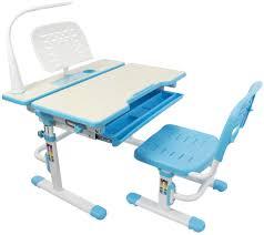Adjustable Height Work Desk by Desk V501b Kids Height Adjustable Desk U2013 Vivous