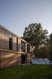 263 best house crushes images on pinterest architecture fit and