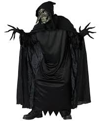 scary costumes for men carnival creeper scary costume men costumes