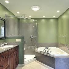 bathroom ceiling lights u2013 homefield