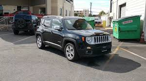 new jeep renegade concept new 2017 jeep renegade limited sport utility in pearl city pj3389