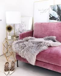 Most Popular Sofa Styles 25 Swoon Worthy Glam Living Room Decor Ideas Digsdigs
