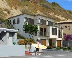 rio del mar seascape real estate u2014 homes for sale in rio del mar