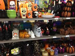halloween decor stores halloween inspiration at goodwill goodwill industries of the