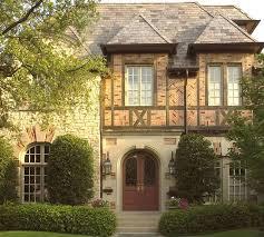 Old English Tudor House Plans 39 Best Tudor Homes Images On Pinterest Tudor Homes Tudor Style