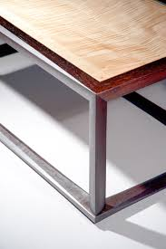 Wenge Coffee Tables Tables Alan Powell Design