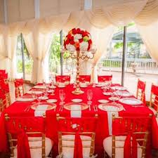 sweet 16 venues south florida wedding venues and vendors partyspace