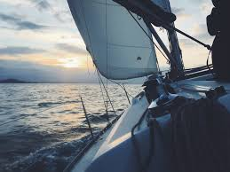 sailing on cape cod sailing advice for vacationers nevr