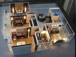 Interior Design Model Homes Pictures Best 25 Model House Ideas On Pinterest Scale Model Homes