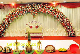 decoration for indian wedding south indian wedding flower decorations lovely image result for