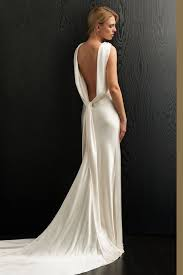 magical deco wedding dresses from best 25 slinky wedding dress ideas on wedding