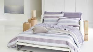 download wallpaper 1920x1080 lacoste collection bed linens